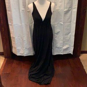 Gypsy 05 maxi dress M